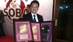 Star Outstanding Business Awards (SOBA) 2011