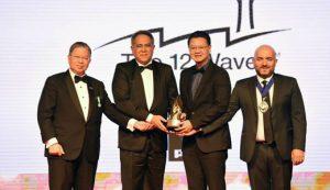 Fiabci-Malaysia Property Award 2019 (MPA 2019)